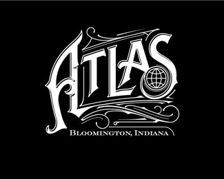 Atlas Bar | Indiana