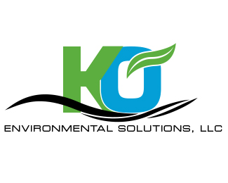 KO Environmental Solutions, LLC
