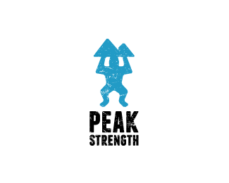 Peak Strength