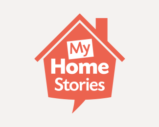 My Home Stories