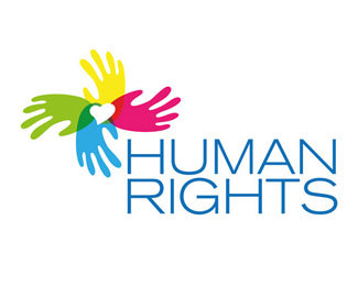 Human Rights Competition