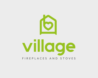Village Fireplaces and Stoves