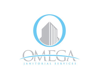 Omega Janitorial