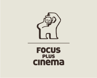 FocusPlusCinema