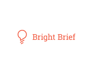 Bright Brief