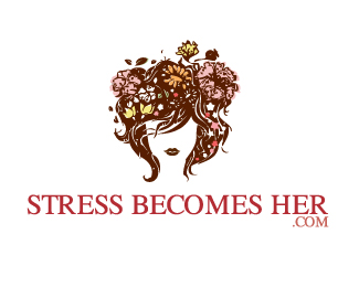 Stress Becomes Her