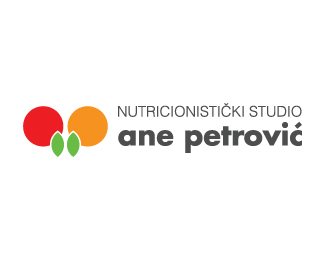 Nutritional Studio Ana Petrovic