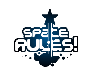 Space Rules