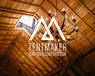 Tentmaker Roofing and Construction