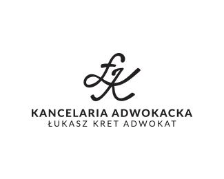 www.adwokatkret.pl