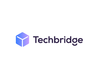 Techbridge