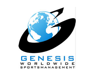 Genesis Worldwide Sports Management
