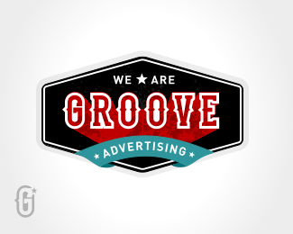 Groove Ads