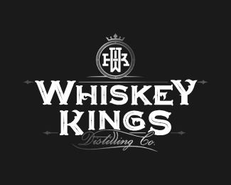 Whiskey_Kings