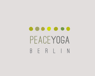 PEACEYOGA BERLIN