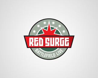 Red Surge