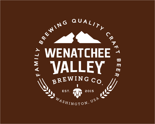 Wenatchee Valley Brewing