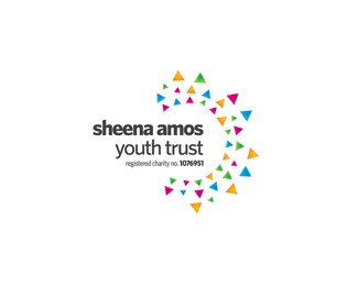 Sheena Amos Youth Trust