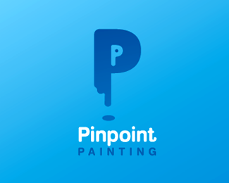 Pinpoint Painting