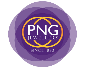 Online Gold Diamond Jewellery Store in India - PNG