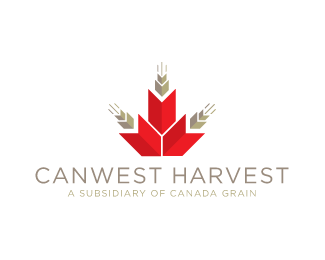 CanWest Harvest