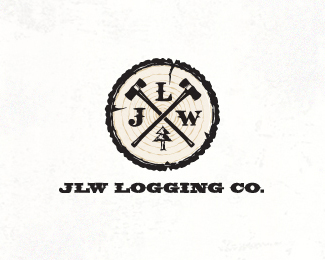 JLW Logging Co.