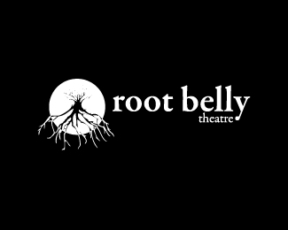 Root belly