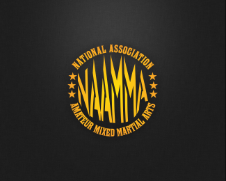The National Association of Amateur Mixed Martial