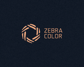 Zebra Color