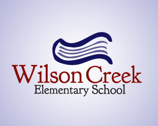 Wilson Creek Elementary School