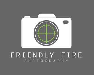 Friendly Fire Photography
