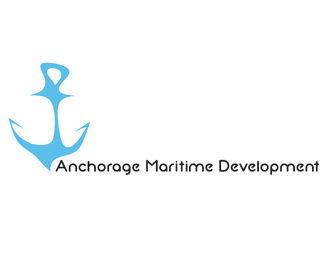 Anchorage Maritime Development