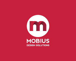 Mobius Design Solutions