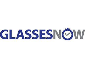 GlassesNow