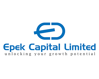 Epek Capital Limited