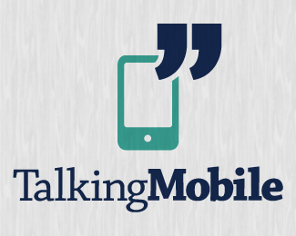 Talking Mobile