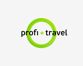 Profi.travel