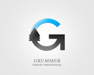 Grummer – Forestry Transportation