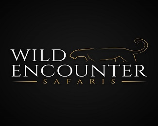 Wild Encounter Safaris