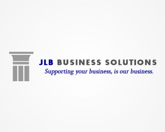 JLB Business Solutions