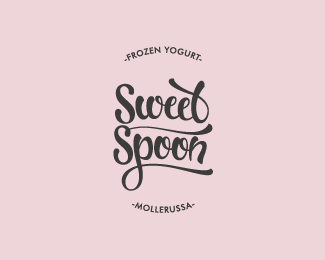 Sweet Spoon
