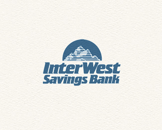 Interwest Savings Bank