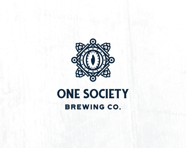 One Society Brewing