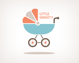 Little Gravity