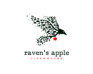 Raven's Apple Ciderhouse
