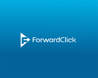 ForwardClick