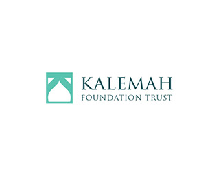Kalema Foundation Trust