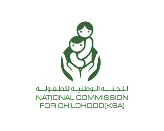National Commission for childhood