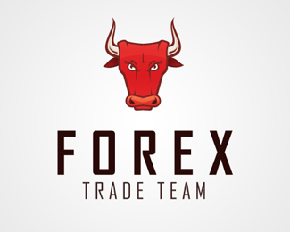 Forex design inspiration