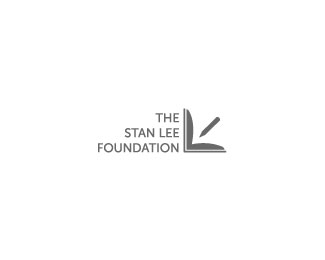 The Stan Lee Foundation